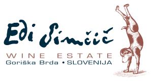 Edi Simčič