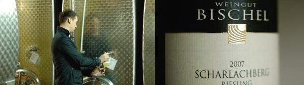 Weingut Bischel