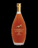 Cannella Liquore Zimtlikör - SALE -, Bottega