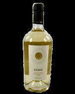 Grillo Terre Siciliane IGT Luma 2020, Cantine Cellaro
