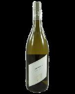 Chardonnay Exklusiv 2016 - SALE -, Weingut R&A Pfaffl