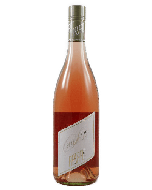 Rosé Selection 2019/20, Weingut R&A Pfaffl