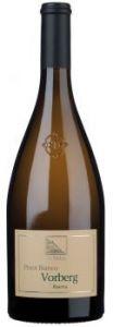 Vorberg Pinot Bianco Riserva DOC 2014, Cantina Terlano