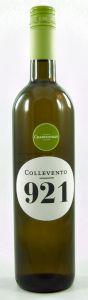 Chardonnay Collevento 921 IGT 2018, Antonutti