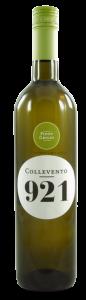 Pinot Grigio Collevento 921 IGT 2018, Antonutti
