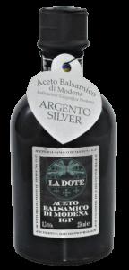 Aceto Balsamico di Modena IGP Oro Gold LA DOTE 12 Jahre, Fattoria Estense