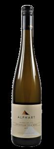 Grüner Veltliner Weinviertel DAC Reserve Hundsleiten 2015, Weingut Pfaffl