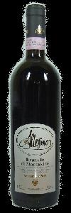 Brunello di Montalcino Vendemmia DOCG 2015, Altesino
