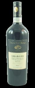 Amarone Selezione Castagnedi 2016, Tenuta Sant`Antonio