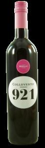 Merlot Collevento 921 IGT 2017/18, Antonutti