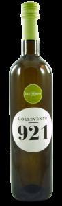 Sauvignon Collevento 921 IGT 2017/18, Antonutti