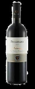 Asinone Vino Nobile di Montepulciano 2015, Poliziano