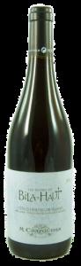 Les Vignes de Bila-Haut Rouge AOP 2017, Michel Chapoutier