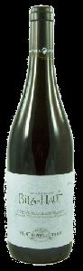 Les Vignes de Bila-Haut Rouge AOP 2017/18, Michel Chapoutier