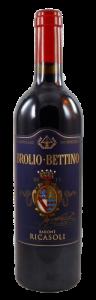 Chianti Classico Brolio Bettino DOCG 2013, Barone Ricasoli