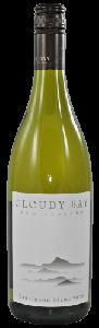Cloudy Bay Marlborough Sauvignon Blanc 2020, Cloudy Bay