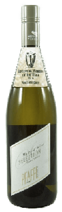 Grüner Veltliner Weinviertel DAC Selection 2018/19, Weingut R&A Pfaffl