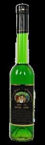 Bickensohler Secco Zero alkoholfrei, Weinvogtei Bickensohl