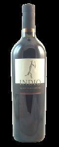 Indio Montepulciano d`Abruzzo DOC 2015, Cantine Bove