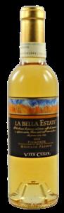 La Bella Estate Moscato Passito DOC 2015, Terre da Vino - Vite Colte