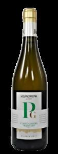 Pinot Grigio Trentino DOC Riserva 2017, Mezzacorona