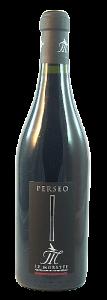 Perseo Veneto Rosso IGT Le Morette 2016, Valerio Zenato