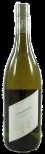 Chardonnay Exklusiv 2016, Weingut R&A Pfaffl