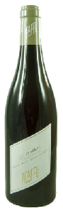 Excellent Reserve 2015, Weingut R&A Pfaffl