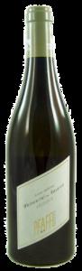 Grüner Veltliner Weinviertel DAC Reserve Goldjoch 2016, Weingut R&A Pfaffl