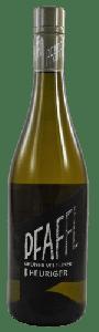 Grüner Veltliner Weinviertel DAC Selection Weingut R&A Pfaffl