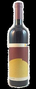 Poggio Bestiale Rosso della Maremma IGT 2012, Fattoria di Magliano