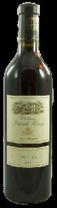 Prestige Rouge AOP 2018, Château Puech-Haut