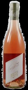 Rosé Selection 2019, Weingut R&A Pfaffl