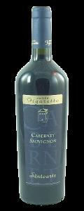 Cabernet Sauvignon IGT Sentoarte 2018, Corte Figaretto