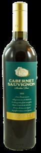 Cabernet Sauvignon Sicilia DOC 2013 - SALE -, Trovati