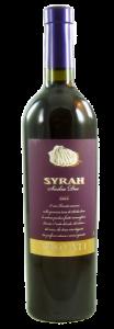 Syrah Sicilia IGT DOC 2014 - SALE -, Trovati