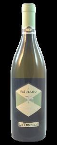 Tocai Friulano Selenze COF 2014 - SALE -, La Tunella