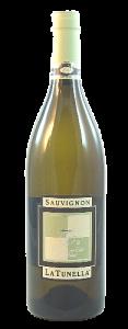 Sauvignon COF 2019 - SALE -, La Tunella
