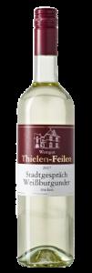 Riesling Alte Reben tr. 2016, Weingut Thielen-Feilen