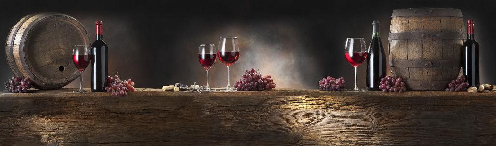 Der Weinshop für Genießer